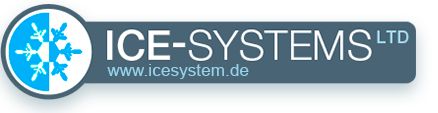Ice Systems German